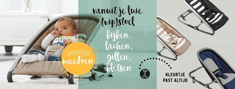 http://www.de-tol.nl/wp-content/uploads/2014/05/De-Tol_banner-hoog_2-varianten_nw1.jpg