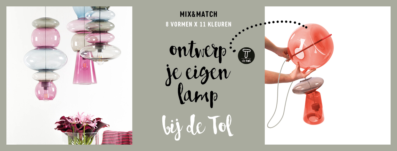 http://www.de-tol.nl/wp-content/uploads/2014/05/De-Tol_banner-hoog_2-varianten_nw21.jpg