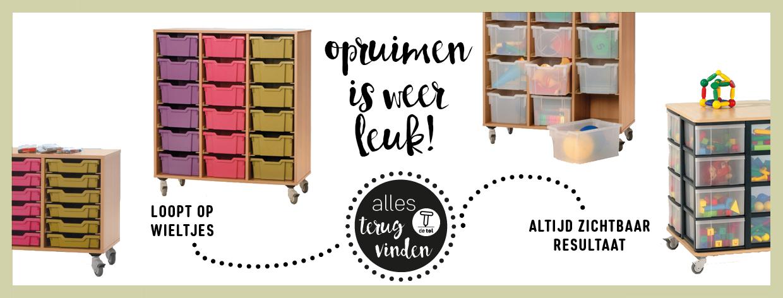 http://www.de-tol.nl/wp-content/uploads/2014/05/De-Tol_banner-hoog_2-varianten_nw31.jpg
