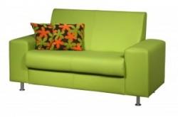 Charlie-2-zitsbank-Cavaliere-groen-32-+-kussens-bloemenstof--300x199