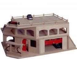 295-garage
