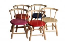 496 stoelen
