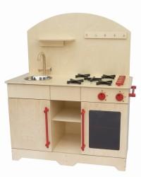 5030 keukenblok