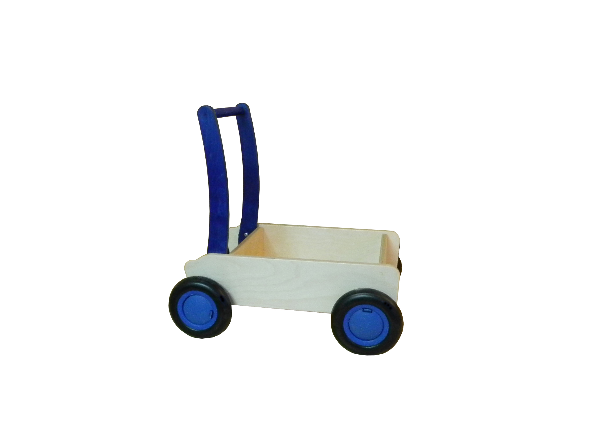 Blokkenwagen de tol kinderopvang inrichting for Luie trap afmetingen