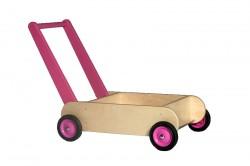 Van Dijk Toys 001