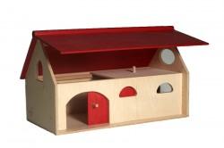 Van Dijk Toys 018