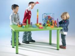 Kunststofftisch_Kinder