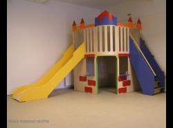 basic-kasteel