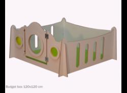 budget-box-120x120-cm