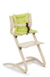 leander stoel