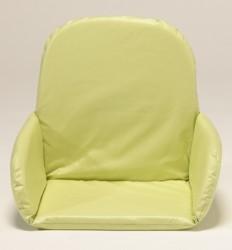stoelverkleiner
