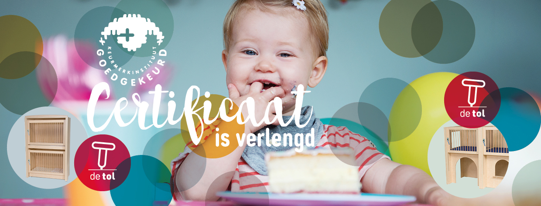 http://www.de-tol.nl/wp-content/uploads/2016/11/De-Tol_actiebanner_confetti_022.jpg