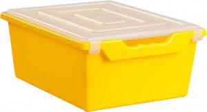 CLF1_gelbe_hohe_Box
