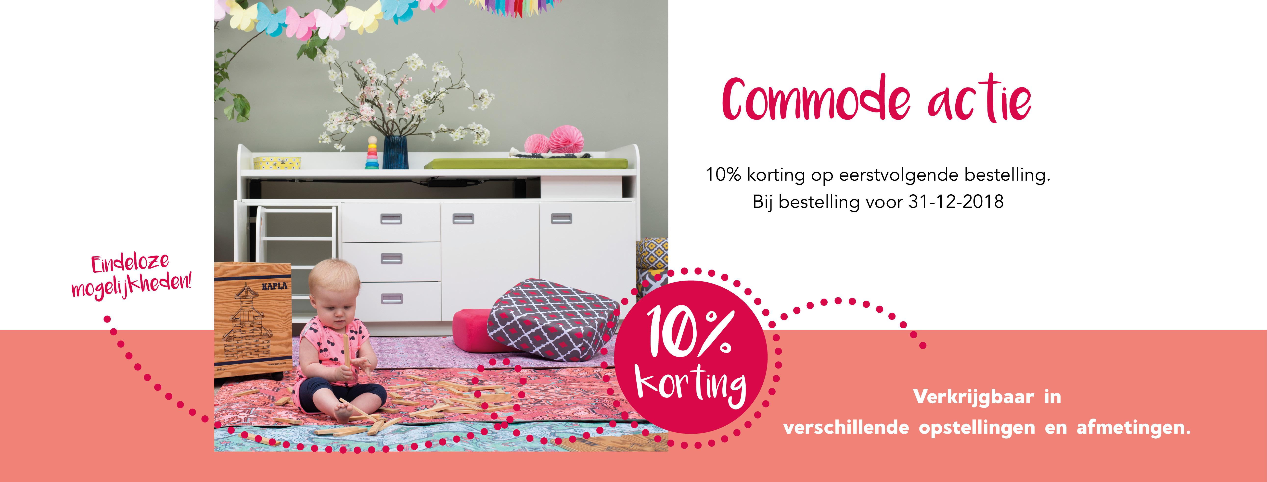 http://www.de-tol.nl/wp-content/uploads/DT_WEBBANNER_COMMODE_032.jpg