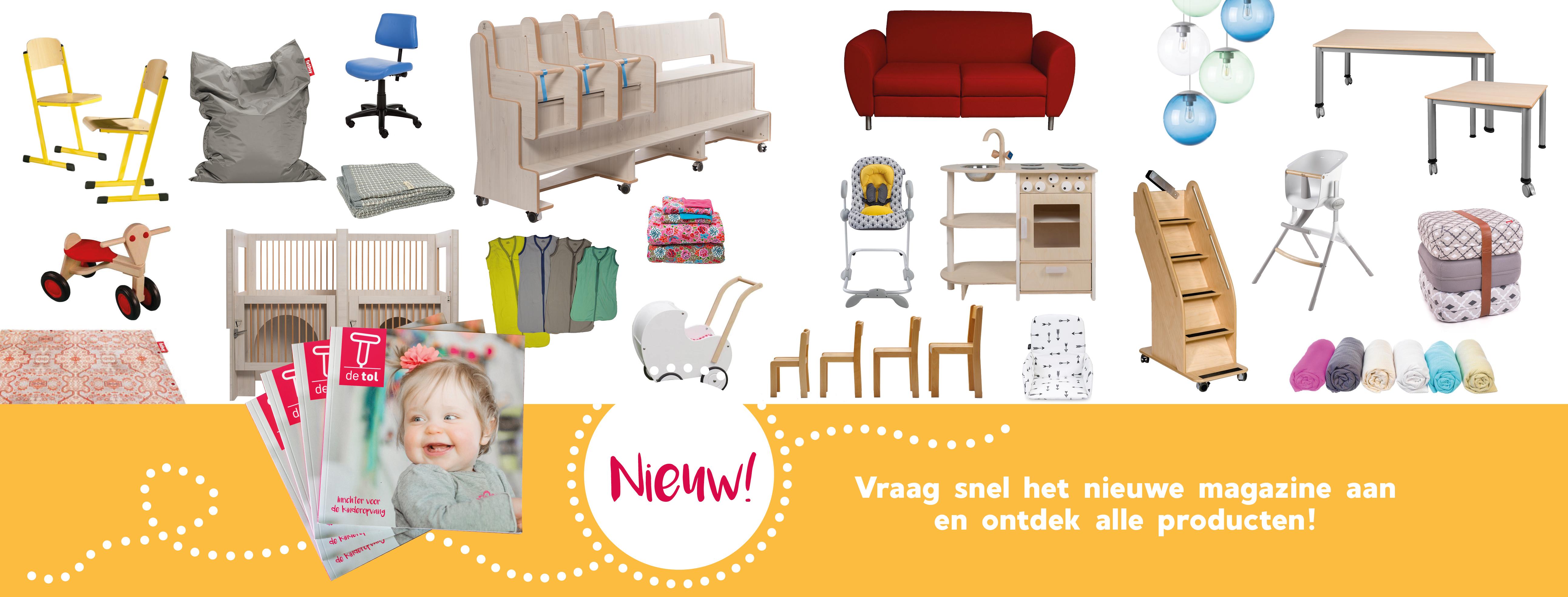 http://www.de-tol.nl/wp-content/uploads/DT_WEBBANNER_MAGAZINE_04.jpg