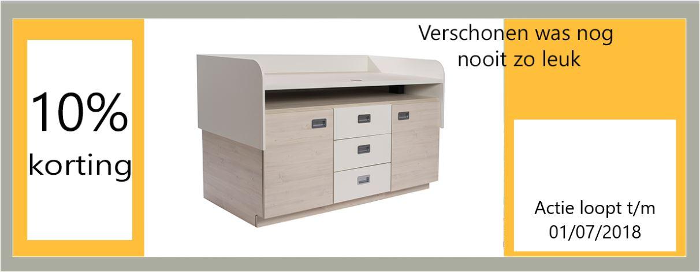 http://www.de-tol.nl/wp-content/uploads/commode_v21.jpg