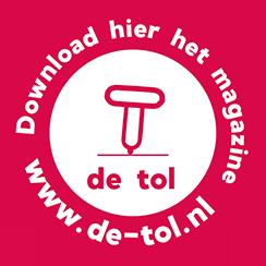 detol-download