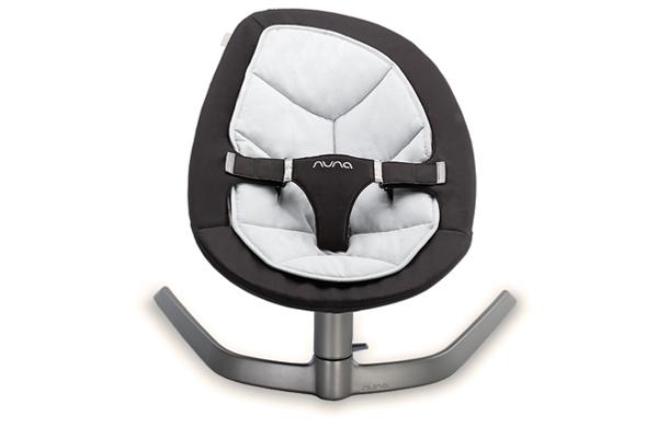 Wip- en schommelstoelen