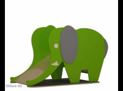 olifant-glijbaan-45 (2)
