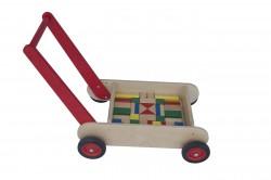 153-blokkenduwwagen-met-blokken