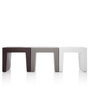 concrete_seat-assorted