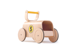 Racer Walker
